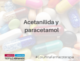 Farmacoterapia_30