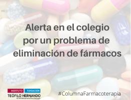Farmacoterapia_31