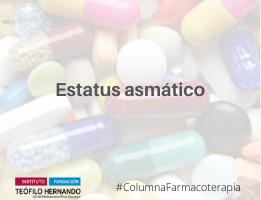 Farmacoterapia_33
