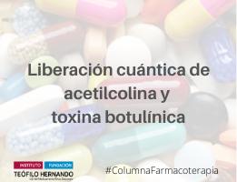 Farmacoterapia_34