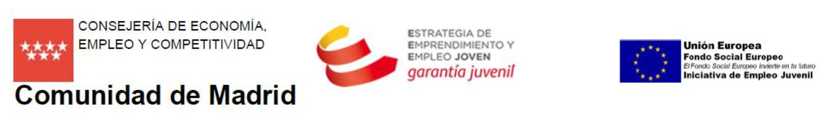 Logos_CAM_GarantíaJuvenil_UE