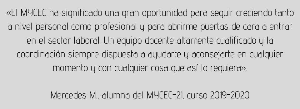 OPINION-2-MYCEC-21