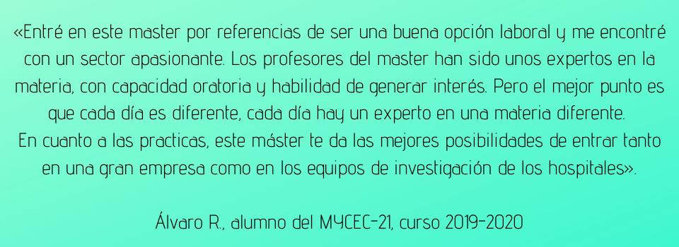 OPINION-3-MYCEC-21