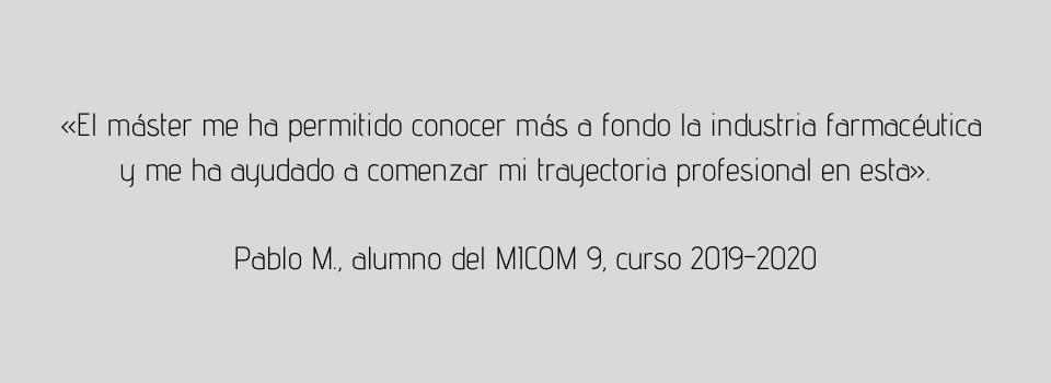 Opinion-1-MICOM-91