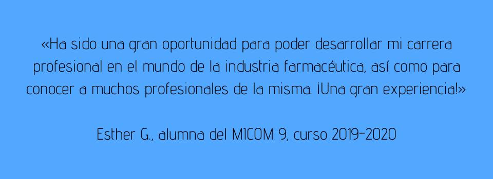 Opinion-2-MICOM-9