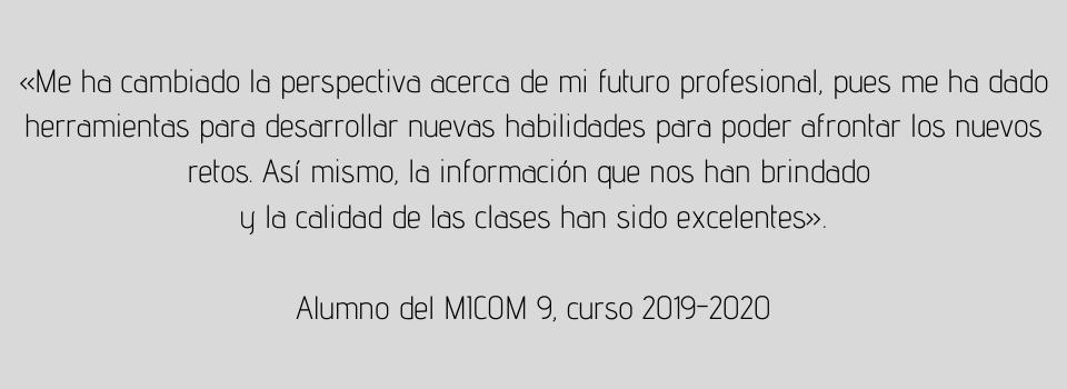 Opinion-3-MICOM-9