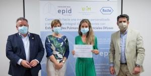 FUAM_Entrega_de_Becas_de_Investigacion_EPID_Futuro_016_400
