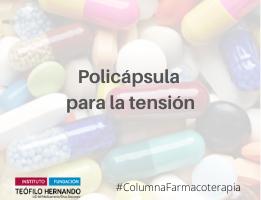 Farmacoterapia_35