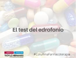 _Farmacoterapia_36