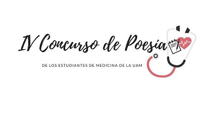 IV Concurso de Poesía_400