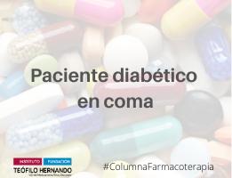 Farmacoterapia_53