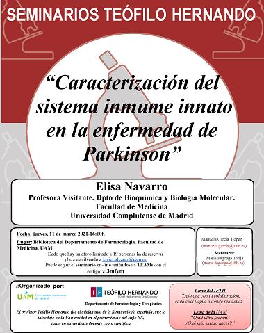 SEMINARIO TH-11-marzo-Elisa Navarro-380