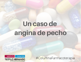 Farmacoterapia_55