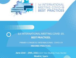 congreso internacional covid 19-web