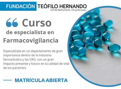 Curso Farmacovigilancia-Lanzamiento-400-web