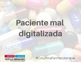 Farmacoterapia_59