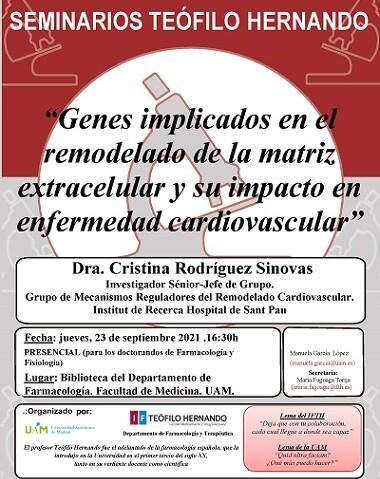 SEMINARIO TH-23 septiembre-Cristina Rodrigue Sinovas-380