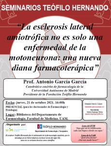STH_21.10.2021_Antonio García-380